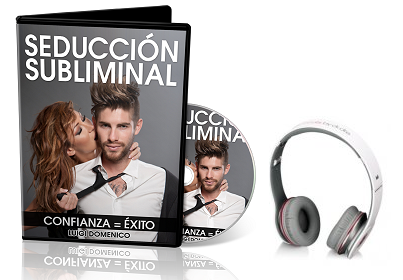 seduccion subliminal